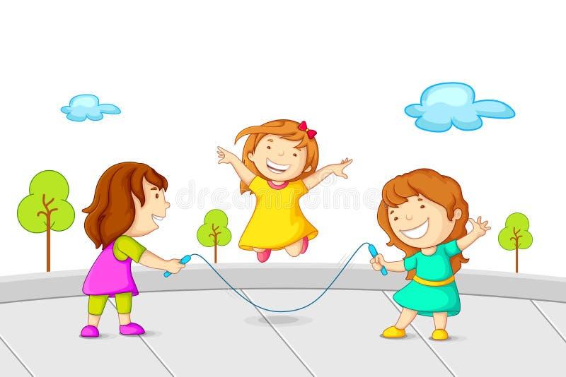 Kids Celebrating Friendship Day Stock Vector ...