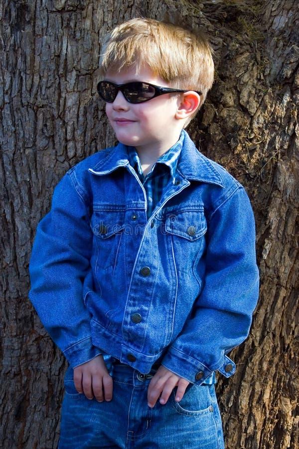 Free Kids Fashion Stock Photo - 925700