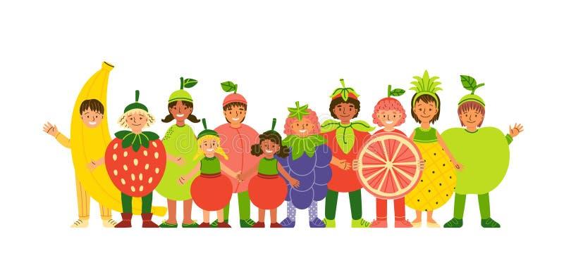 Kids Nutrition Stock Illustrations – 5,284 Kids Nutrition Stock ...