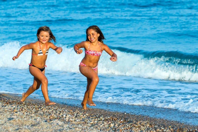 Ftv Girls Dancing Naked