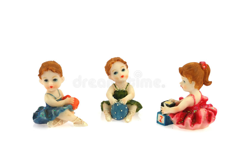 Download Kids Toy Stock Photography - Image: 12125302