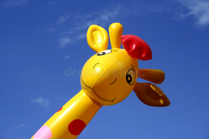 Kids toys royalty free stock photography