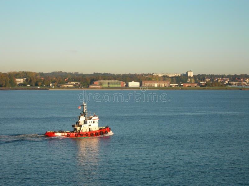 Kiel photos stock