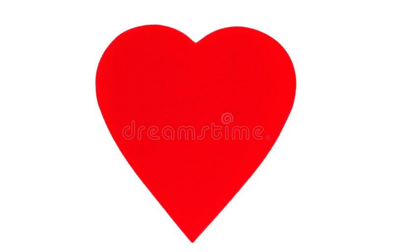 Download Kierowa Czerwień Obraz Royalty Free - Obraz: 17903146
