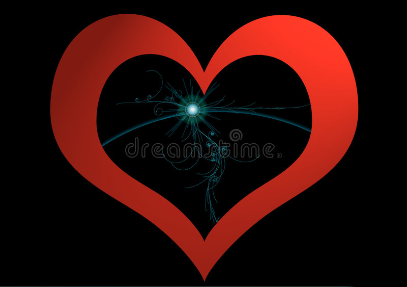 kierowa miłość obrazy royalty free