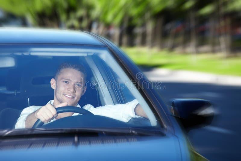 kierowcy winsock obraz stock