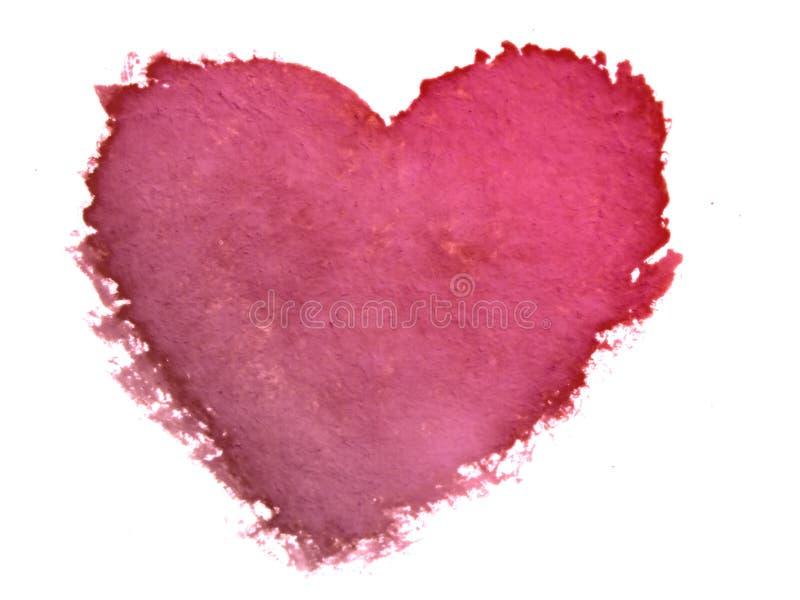 Download Kierowy symbol miłość zdjęcie stock. Obraz złożonej z symbol - 53777310