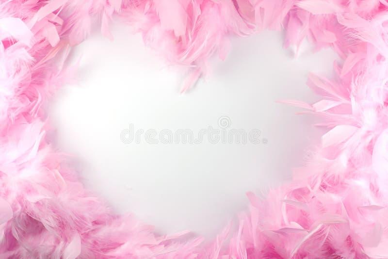 kierowy valentine zdjęcia royalty free