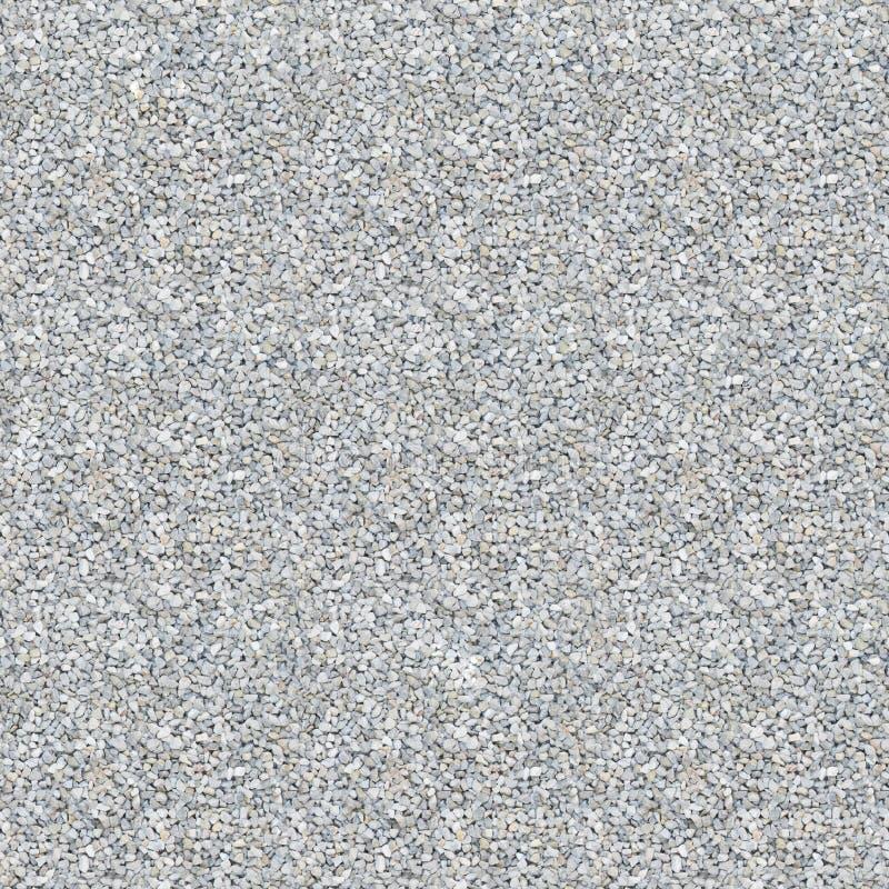 Kies-Fliese stockbilder