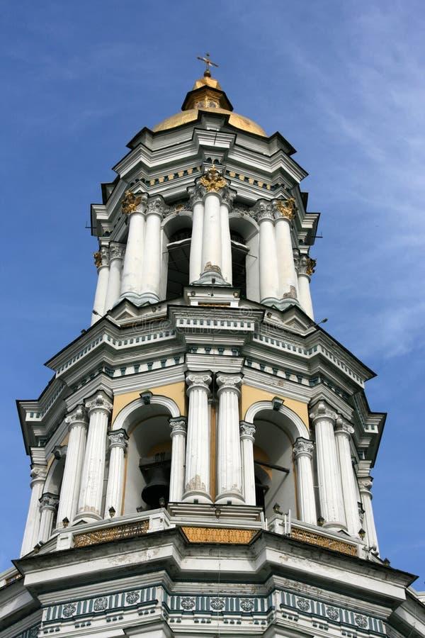 Kiev royalty free stock photography
