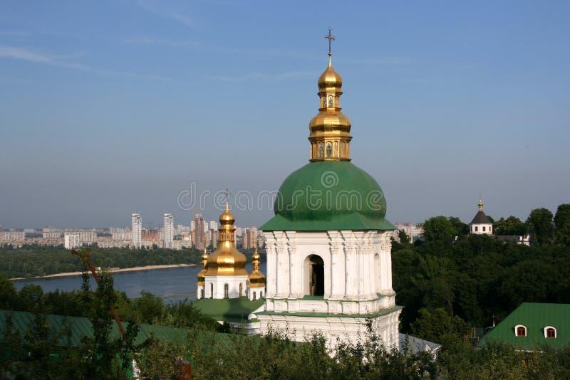 Kiev images stock