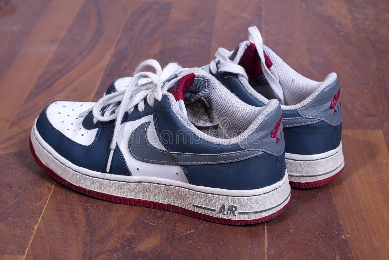scarpe tennis nike air force