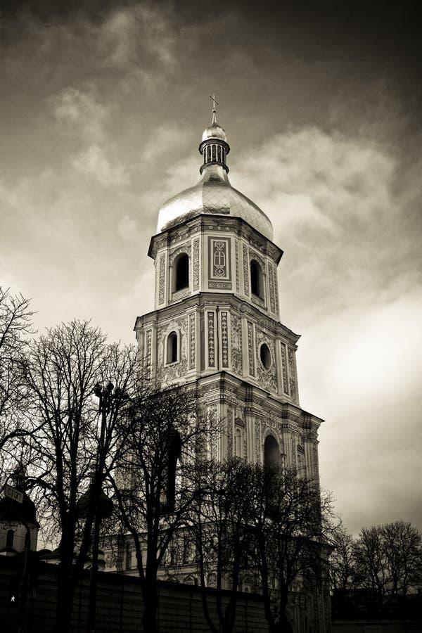 Kiev Ukraine photos stock