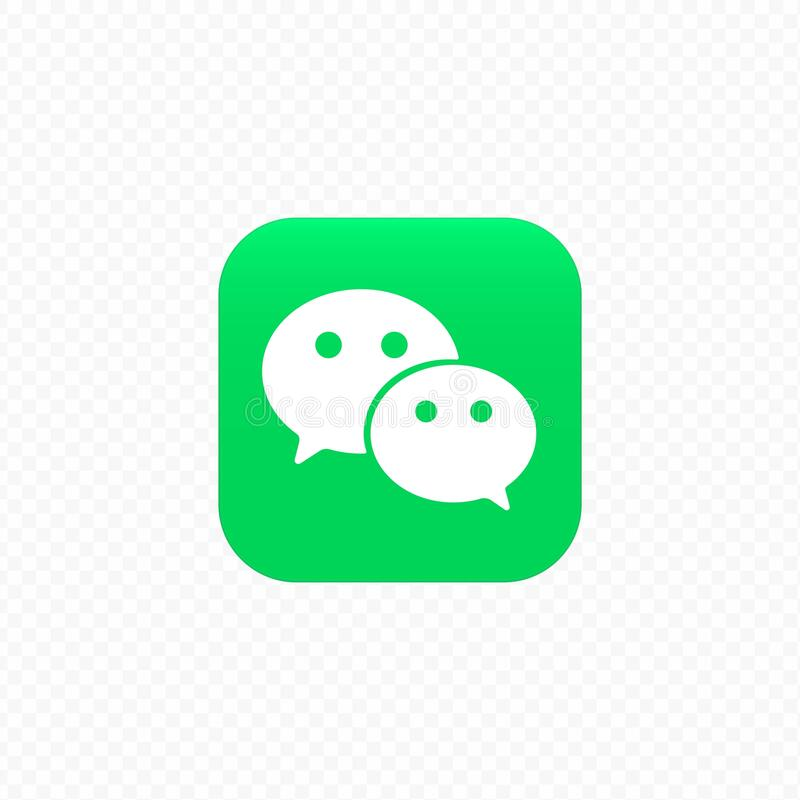 Text wechat bold How to