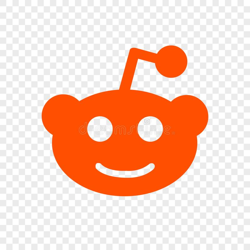 Reddit Logo Stock Illustrations 139 Reddit Logo Stock Illustrations Vectors Clipart Dreamstime