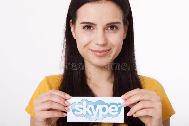 Skype Namen Von Frauen