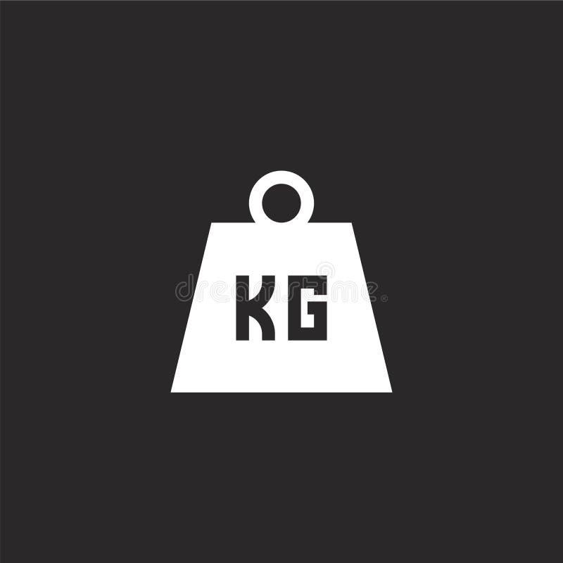 Kilogram Stock Illustrations – 5,834 Kilogram Stock