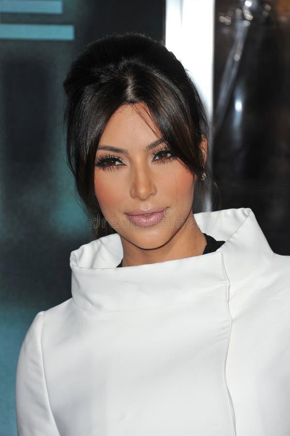 Download Kim Kardashian editorial photo. Image of smith, featureflash - 26042971