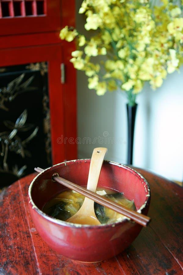 kimchi στοκ φωτογραφία με δικαίωμα ελεύθερης χρήσης