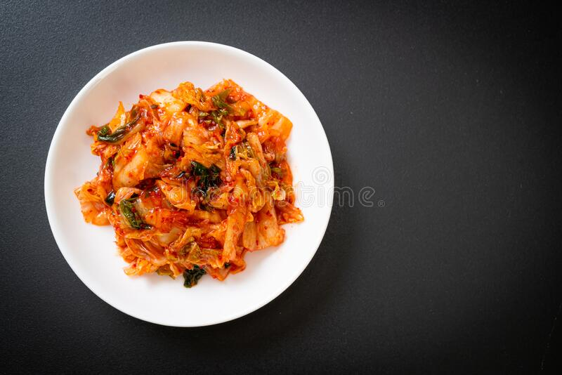 Kimchi Cabbage Stock Photos Download 4 671 Royalty Free Photos