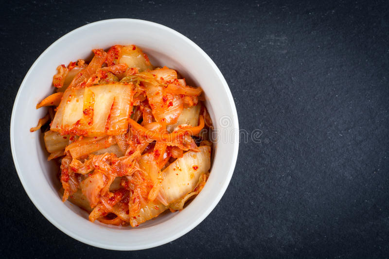12 391 Kimchi Photos Free Royalty Free Stock Photos From Dreamstime