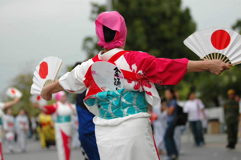 Download Kimono stock afbeelding. Afbeelding bestaande uit kimono - 276577