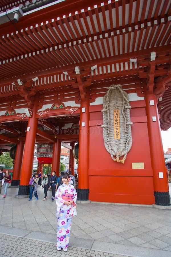 kimono images stock