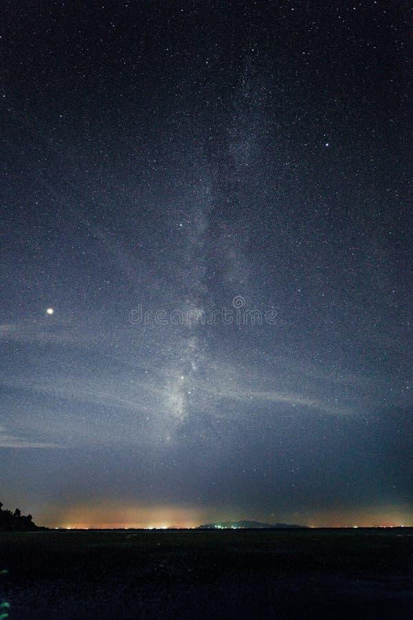 Kina galax i Taihu JiangSu fotografering för bildbyråer