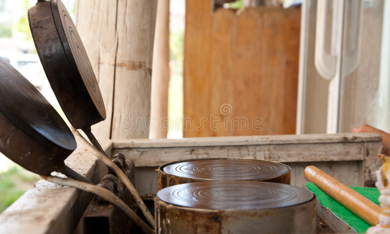 Download Kind Of Thai Sweetmeat,coconut Stick Stock Image - Image: 20988157
