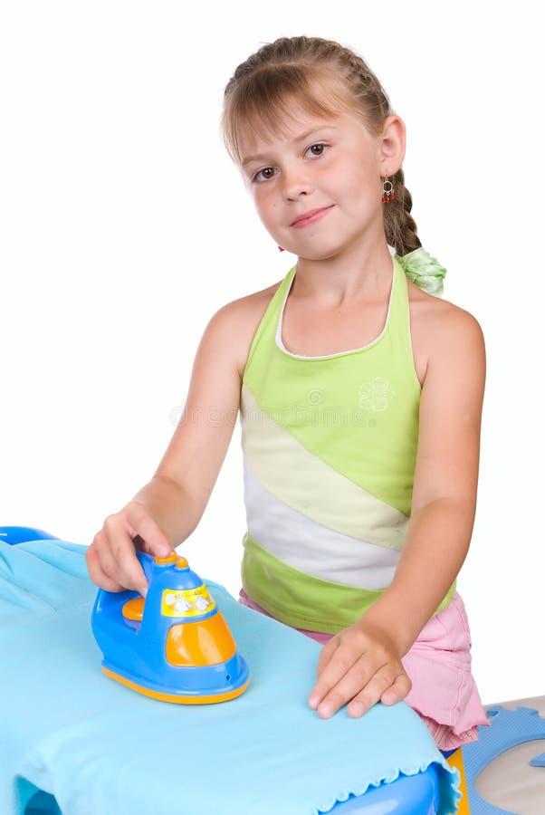 Kinder stockfotos
