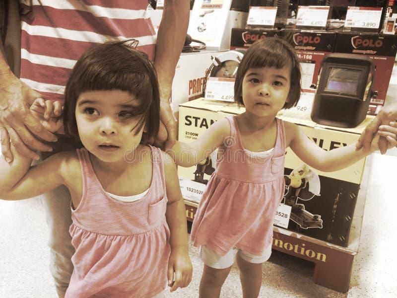 Kinder stockbilder