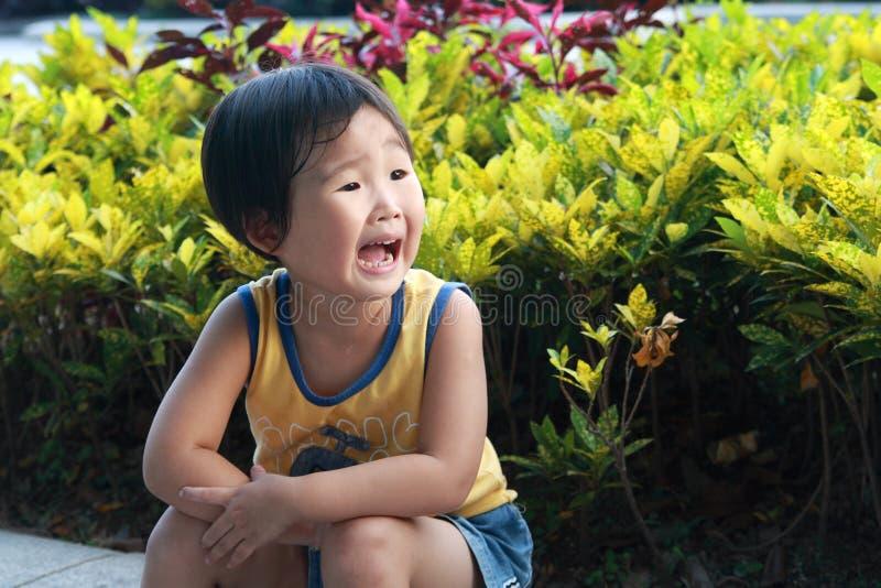 Kinder Stockfotografie