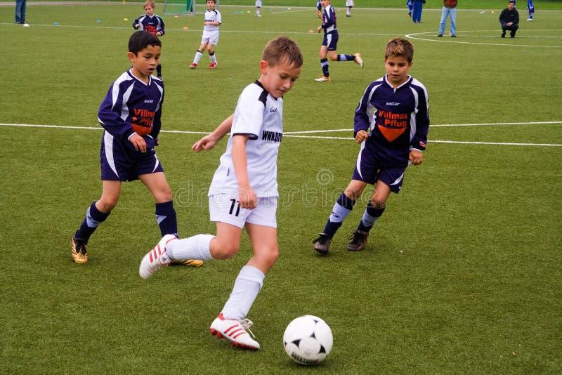 Schwalbach Fußball