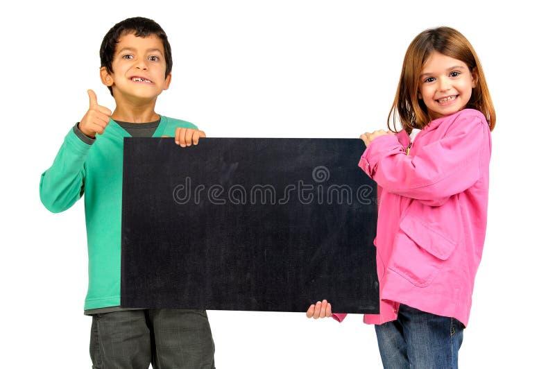 Kinderen stock foto's