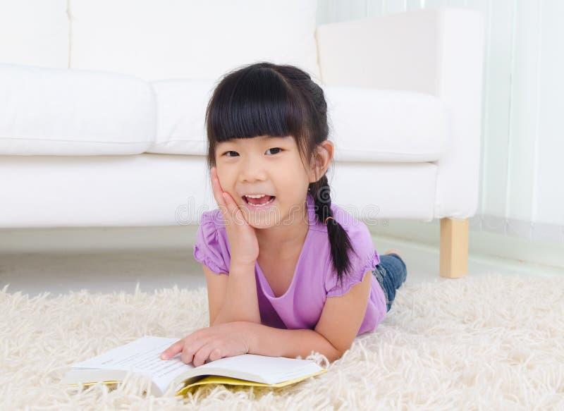 Kindererziehung stockbilder
