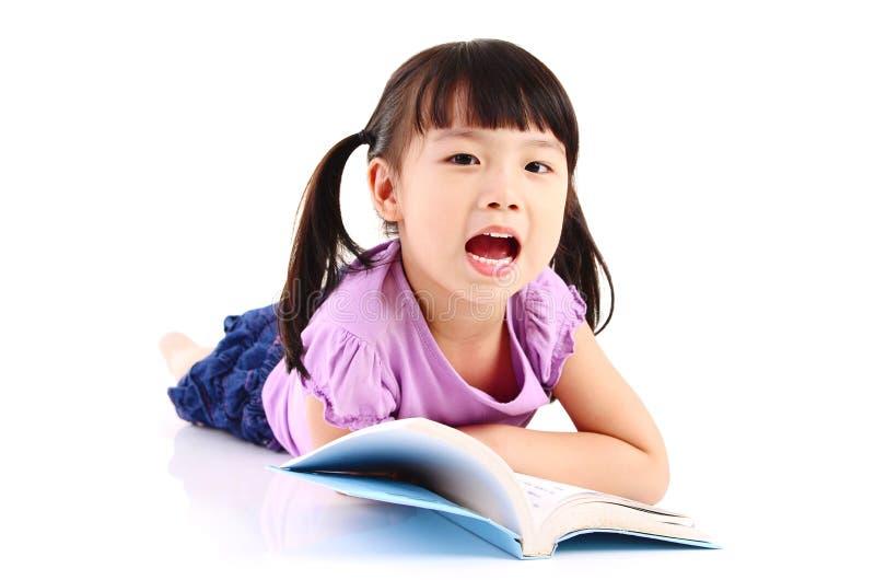 Kindererziehungskonzept lizenzfreies stockbild