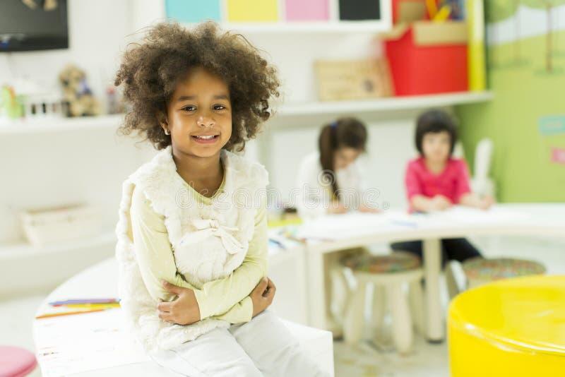kindergarten imagenes de archivo