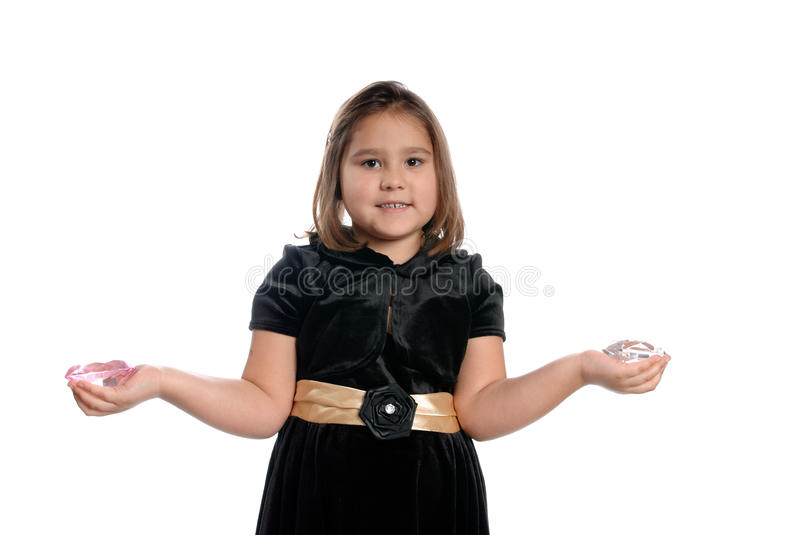 Download Kindergartener stock image. Image of silly, crazy, face - 17498299