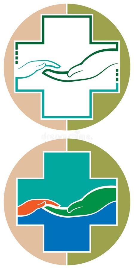 Download Kinderverzorging vector illustratie. Illustratie bestaande uit art - 54075043