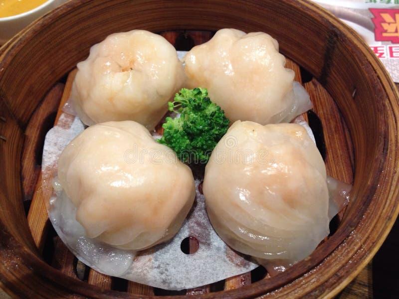 kinesisk mat royaltyfria foton