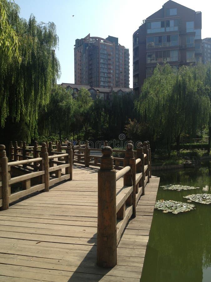 kinesisk stil royaltyfria foton