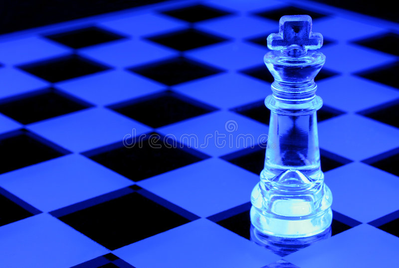 Download King Stock Photography - Image: 1200972
