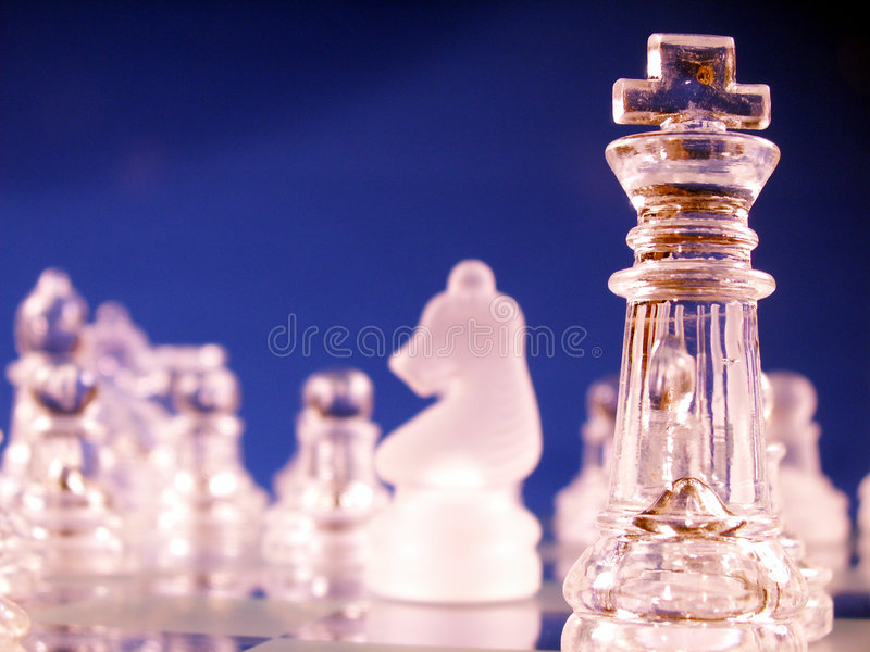 Download King stock photo. Image of failure, succeed, competition - 167606