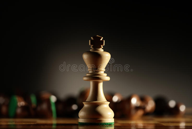 Download King Stock Images - Image: 22576194