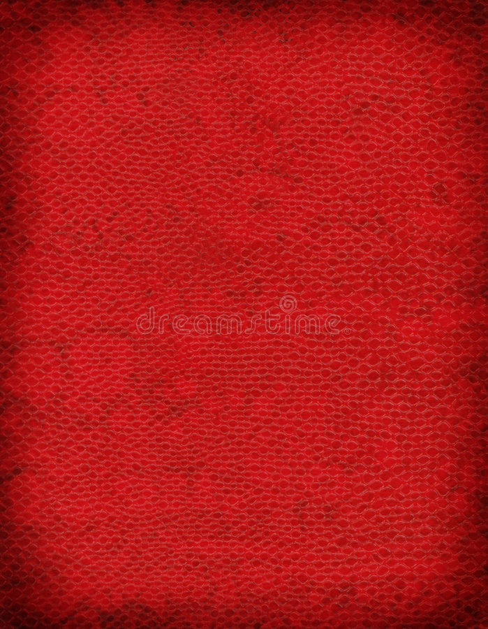 King Cobra Background Texture royalty free stock images