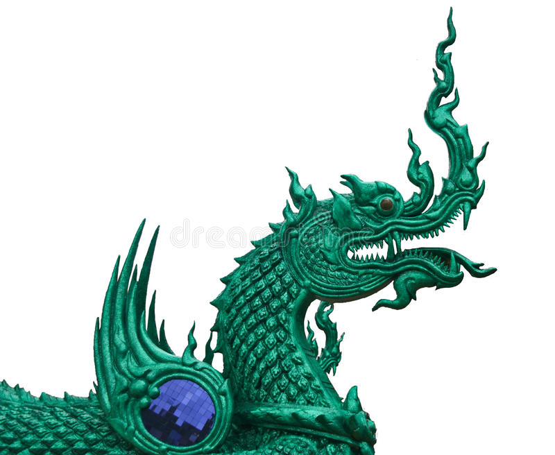 King of Nagas. The King of Nagas is or , the Naga is a snake in the legend that has a lot of people s respect to are the god , be at well-known in the Mekong stock photos
