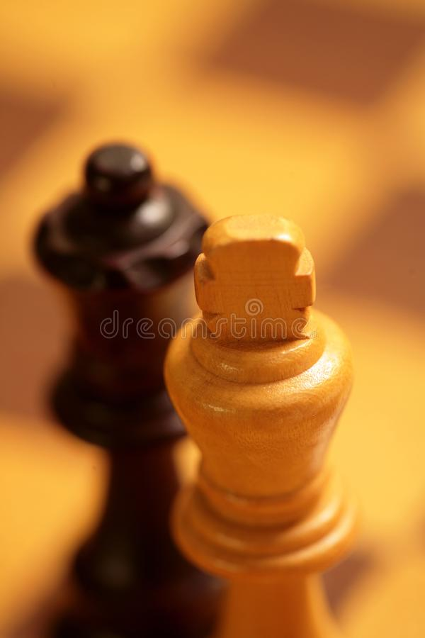 Kings date royalty free stock photos