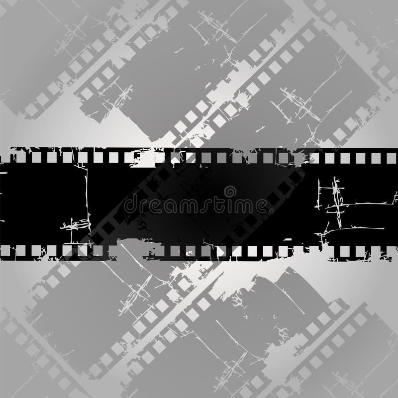 kino film fotografia royalty free
