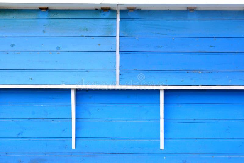 Kiosque abandonné photo libre de droits