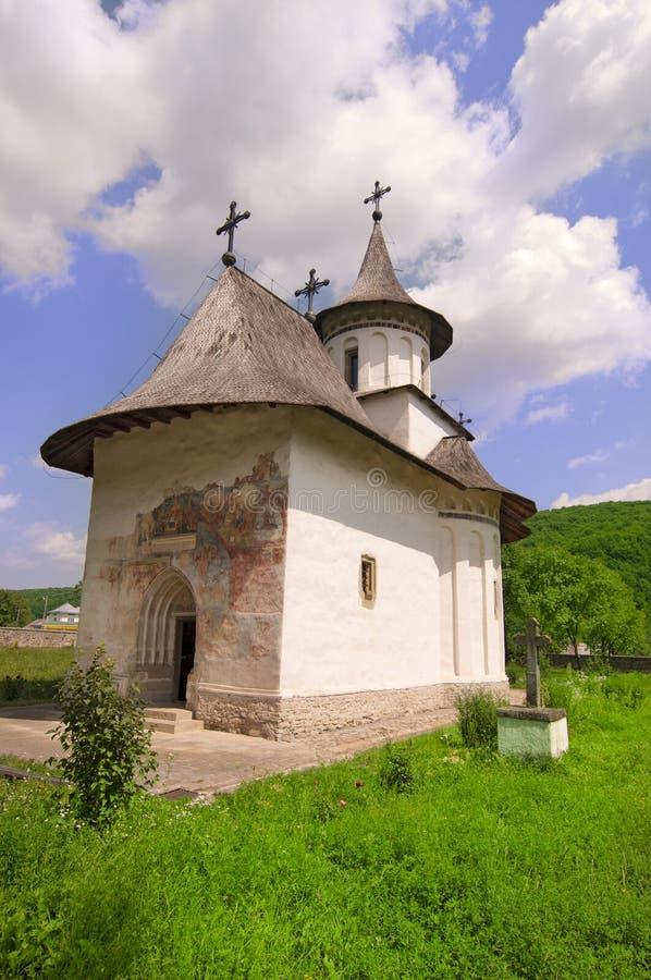 Obergewand Der Orthodoxen